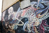 nychos (eb78) Tags: nyc newyorkcity brooklyn bushwick streetart mural nychos graffiti bushwickcollective