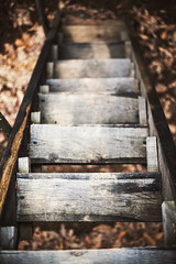 Old Wooden Staircases (dejankrsmanovic) Tags: wooden stairs wood architecture house staircase stair home building old background floor step steps construction nature style stairway outdoor nobody ladder brown entrance vintage apartment up structure tree concept high climb path exterior outside lifestyle outdoors way living furniture traditional retro residential abstract day walk rural hardwood walkway texture down