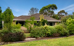 95 Old Eltham Road, Lower Plenty VIC
