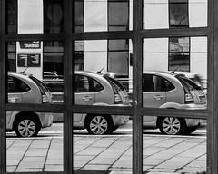 01 01 2019 (21).jpg (Vert Mango) Tags: europole arquitectura edificios europa grenoble blackwhitebw monument buildings nbnoiretblanc blancoynegrobw monumento architecture batiments
