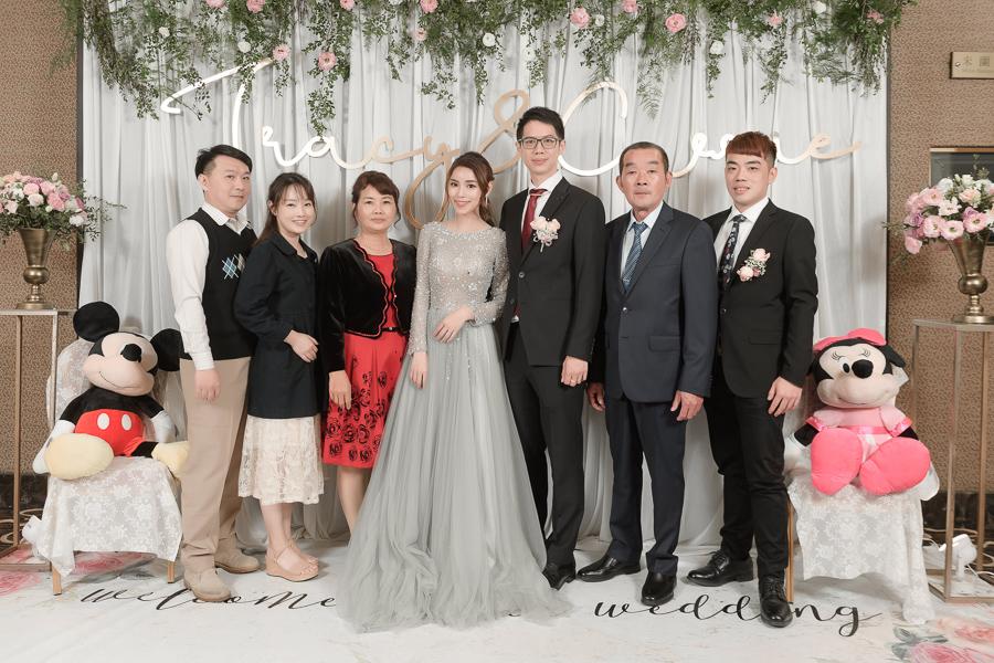 32426847707 bc7e44df6a o [台南婚攝]T&C/桂田酒店杜拜廳