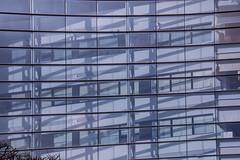 Architecture, Glasgow (Briantc) Tags: scotland strathclyde glasgow clyde clydeside architecture
