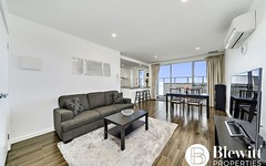 71/275 Flemington Road, Franklin ACT
