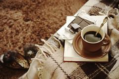 770979 (andini142) Tags: coffee espresso black