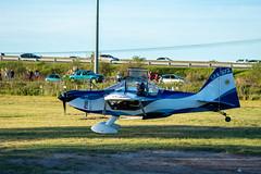 BerazateguiVuela2019-49 (MatiasMFP) Tags: avion acrobacia berazategui