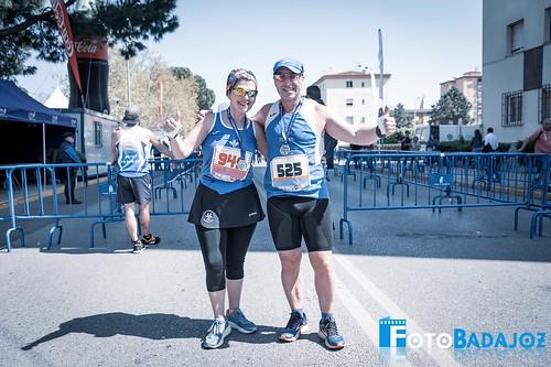Maratón-7742