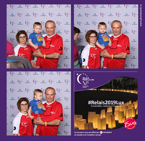 Relais2019Lux_Photobooth (529)
