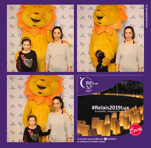 Relais2019Lux_Photobooth (119)
