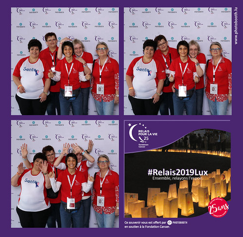 Relais2019Lux_Photobooth (947)