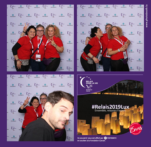 Relais2019Lux_Photobooth (934)