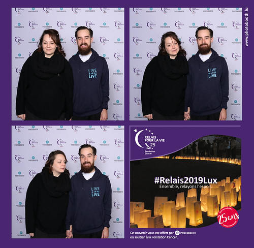 Relais2019Lux_Photobooth (1098)
