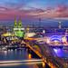 _MG_6709 - Colorful Köln