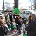 St_Paddy's_Parade_2019 (23)