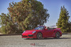 IMG_8186 . #Porsche 911 Turbo Cab (Itz|kirbphotography.com) Tags: laferrari pagani huayra mclaren 650s p1 mp412c nobel 458 lexus lfa aston martin alfa romeo lamborghini ferrari exotic car automotive fast porsche itzkirb photography kirby digital canon 5d 5dmkii sv gto 599 maserati aventador nissan gtr mercedes dtm amg ariel atom veyron bugatti acura nsx enzo sf bay area sanfrancisco