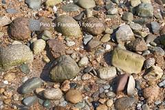 0652NPCO Costa di granito rosa, Bretagna (pino di francesco fotografo) Tags: costadigranitorosa francia bretagna côtedegranitrose france bretagne pinkgranitecoast brittany