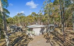 21 McMasters Road, Mudgee NSW