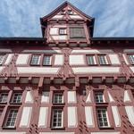 Fachwerkhaus Nürtingen thumbnail