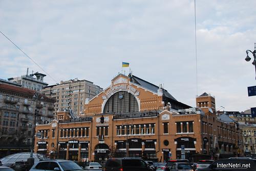 Київ, квітень 2019 InterNetri Ukraine 12
