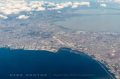 #16 (Dirk Grothe | Aviation Photography) Tags: royal air avro rj100 rpc8961 manila bay naia