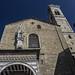Bergamo_25022017-008