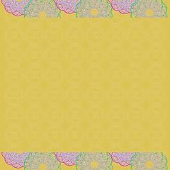 🐷🐷🐽🐽It is around the corner#pattern#colourful#impromptu #imagination #art #artwork #creative #designer#circle #design#illustrator #illustration#crazy#lunernewyear#countdown#iyk_gallery (iyk.designstudio) Tags: imagination art artwork creative designer design illustration
