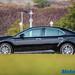 2019-Toyota-Camry-Hybrid-15