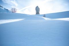 Simplonpass_26. Januar 2018-20 (silvio.burgener) Tags: simplonpass simplon switzerland adler schweiz swiss svizzera suisse hospiz sempione steinadler