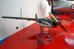 ALTEC Mart Mk.II  Le Bourget 15-05-16 (Antonio Doblado) Tags: altec mart rpas aviación aviation aircraft airplane lebourget