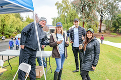 "Coats for Casa Pacifica Event 2019-97 • <a style=""font-size:0.8em;"" href=""http://www.flickr.com/photos/153982343@N04/33356188238/"" target=""_blank"">View on Flickr</a>"