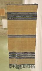 Maya Textiles Guatemala Servilleta (Teyacapan) Tags: guatemalan textiles maya servilleta coyuchi museo oaxaca totonicapan
