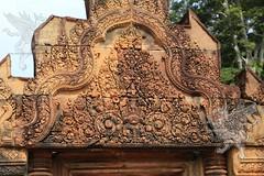 Angkor_Banteay Srei_2014_02