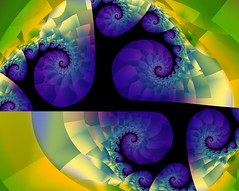 Visionary Context (bloorose-thanks 4 all the faves!!) Tags: ultrafractal uf fractal digital art abstract