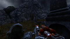 Wrath-Aeon-of-Ruin-110319-007
