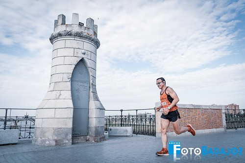 Maratón-7515