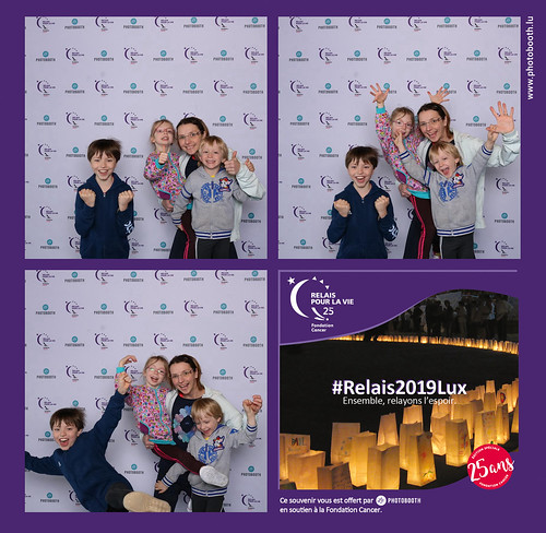 Relais2019Lux_Photobooth (669)