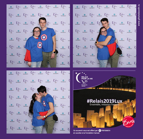 Relais2019Lux_Photobooth (663)