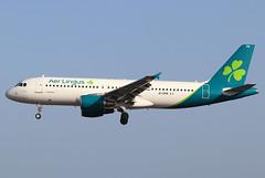 EI-DVN_04 (GH@BHD) Tags: eidvn airbus a320 a320200 a320214 ei ein aerlingus shamrock ace gcrr arrecifeairport arrecife lanzarote aircraft aviation airliner