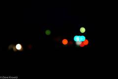 Traffic lights (davekrovetz) Tags: lights bokeh fuji x100t color abstract art night