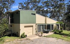 Address available on request, Conjola NSW