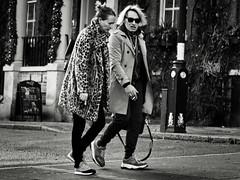 On the Angel Hill (Bury Gardener) Tags: monochrome mono bw blackandwhite burystedmunds britain suffolk streetphotography street streetcandids strangers candid candids 2018 nikond7200 nikon england eastanglia uk people peoplewatching folks angelhill