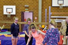 IMG_0375 (flyingacrobaticstrampoline) Tags: aquilon flying acrobatics trampoline saint nicolas 2018 wearetrampoline