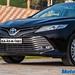 2019-Toyota-Camry-Hybrid-4