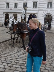 DSC04057 (dbohaty) Tags: wien vídeň austria viena rakousko ostereich