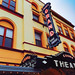 Salem's Grand Theatre