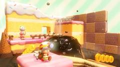 Captain-Toad-Treasure-Tracker-150219-009