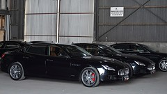 FOX NEWS: Papua New Guinea searching for 275 high-end cars lost after APEC (siddiquishadab888) Tags: geek world high tech news