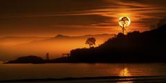 Xobre (Noel F.) Tags: sony a7r a7rii ii fe 100400 gm xobre pobra caramiñal barbanza arousa galiza galicia mencer sunrise