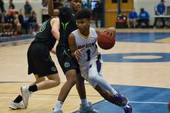 142A3839 (Roy8236) Tags: lake braddock basketball south county high school championship