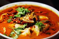 _DSC0420 (快樂雲) Tags: 歐洲 南法 馬賽 上海小廚 shanghaikitchen 馬賽美食 中餐廳