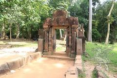 Angkor_Banteay Srei_2014_37